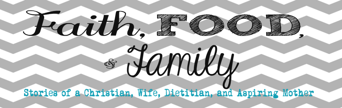 FFAF Header Chevron