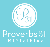 proverbs-31-button